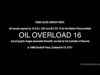 Alina Lopez (Is Oil Overloaded)  2020,, 1080p  (480p).mp4