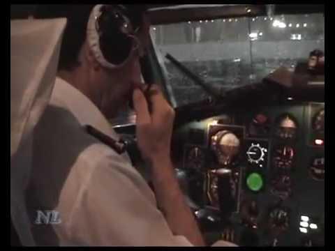 Ту 154 Рейс Москва Новосибирск Tupolev 154 flight Moscow Novosibirsk