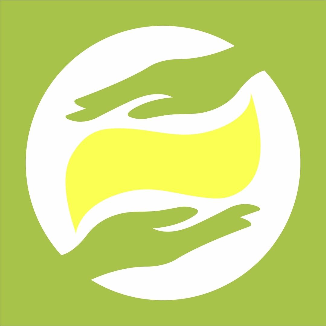 Афиша Чемпионат Центральной Сибири по массажу 2020