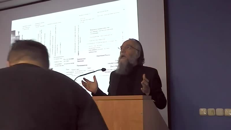 Liberalism Metaphysics historical metamorphoses end Aleksandr Dugin