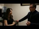 Съемки тезер трейлера Первый съемочный день Локация Лаборатория доктора Карловича