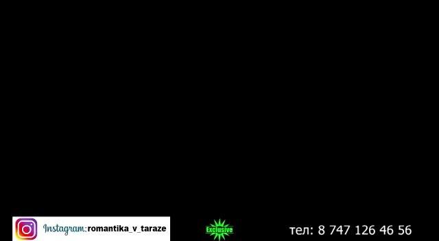 Baglan_ermekov video