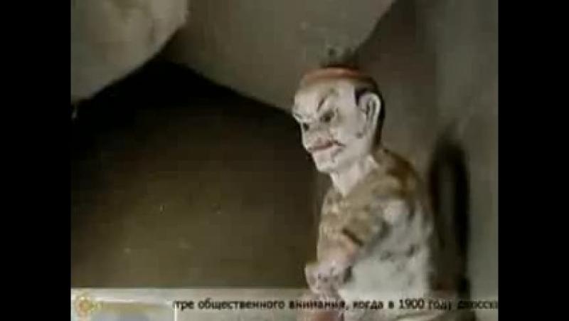 Гроты Магао Хотан родина шелка