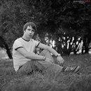 Личный фотоальбом Станислава Пилькевича