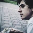 Личный фотоальбом Али Амаева
