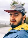 Фотоальбом человека Дмитрия Михеева