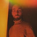 Личный фотоальбом Артура Вагнера