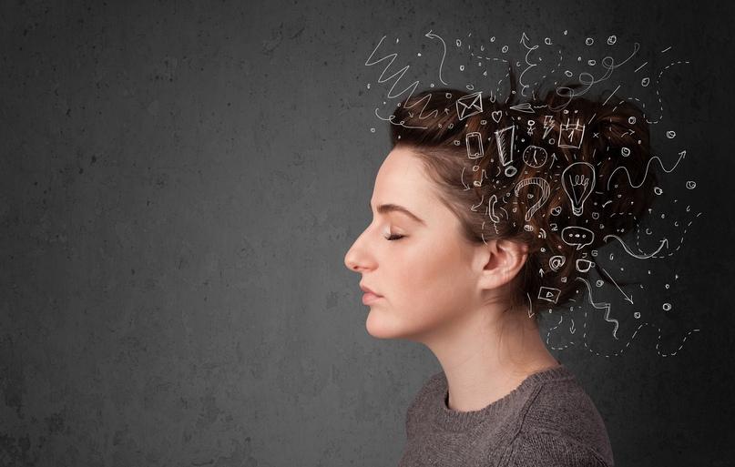 Топ 10 способов избавиться от стресса, изображение №2