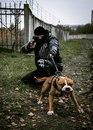 Личный фотоальбом Григория Фоевцева