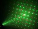 Заливочный лазер RGD FD03