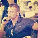 Личный фотоальбом Асифа Абрамова