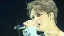 [The Rebirth of J DVD cut] ジェジュン Jaejoong _ 91 Mine