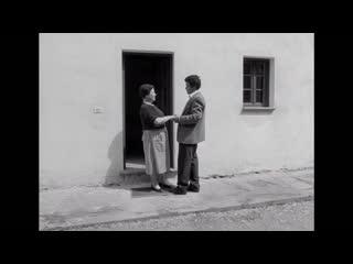 sicilia! (danièle huillet, jean-marie straub, 1999)