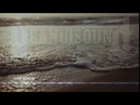 NEW! Royalty Free Music for Video - SLOW MOTION - Peanut Sound