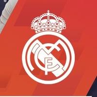 《Real Madrid》