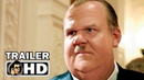 STAN AND OLLIE Trailer (2018) John C. Reilly, Steve Coogan Movie