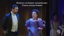 Русский трейлер фильма TheatreHD Идеальный муж года