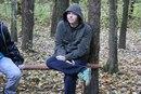 Личный фотоальбом Николая Цьомы
