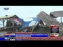 Korban Tewas Akibat Tsunami di Lampung Capai 69 Orang