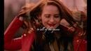Cheryl Blossom   Kings Queens (Ava Max)