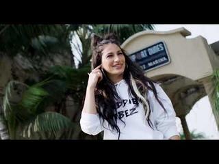 New Phone by Lexy Panterra aka Virgin Lex [Official Music Video]