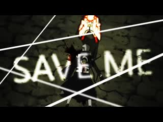 Naruto Obito Uchiha Save me Vine