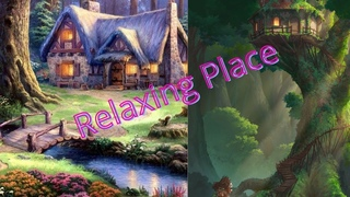 Super Relaxing Music, Power up mind Music