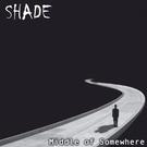 Обложка Take It Away - Shade