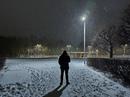 Персональный фотоальбом Димы Вотякова