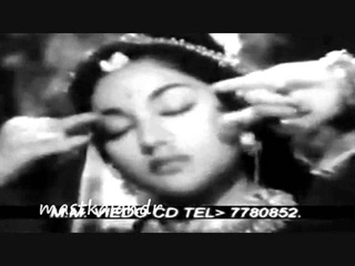 gori bulaye tera  Kumar_Rajinder Krishan_Taj  tribute