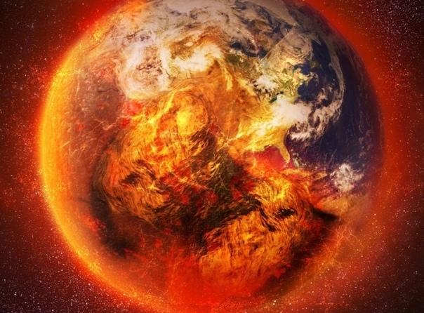 Теория создания мира Аннотация Конец света близко. От него уже не спастись. Что же будет дальше Возможно ли сохранить надежду Конец всему - это начало чего-то нового, главное иметь силы в это