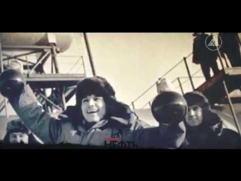 Фильм Большая нефть - 24.02.2020