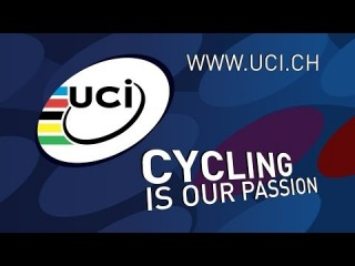 FULL RE-RUN - Cyclo-Cross World Cup Round 2 - Tabor, Czech Republic