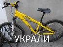 Личный фотоальбом Ксюхи Осиповой