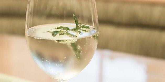 10 классических алкогольных коктейлей, которые не выходят из моды, изображение №10