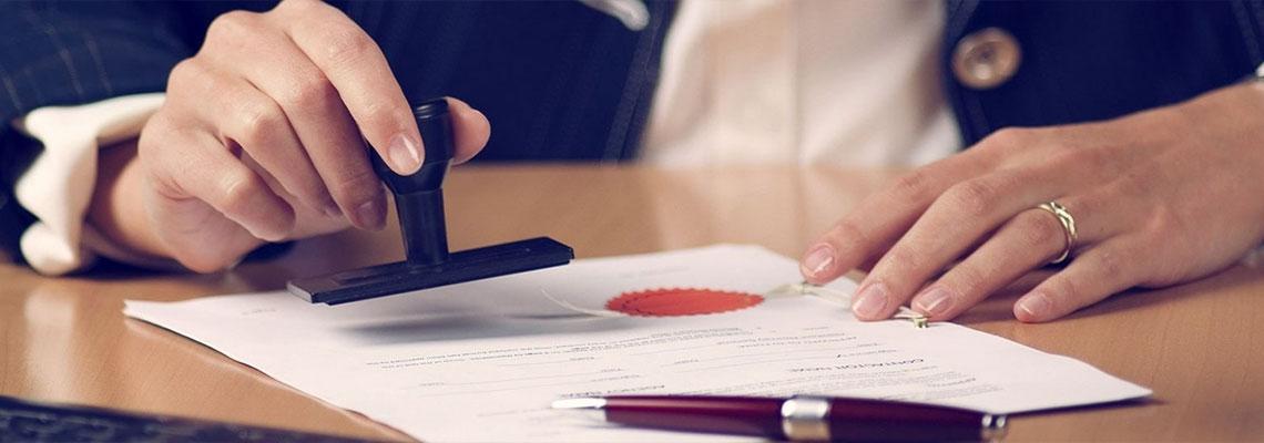 Despre ratificarea Convenției europene privind abolirea legalizării documentelor întocmite de agenții diplomatici sau oficialii consulari
