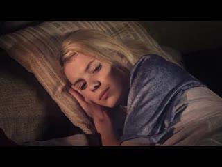 Красотка  (2012) 1-2 серия из 2