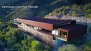 Ventana Canyon House by Master Architect Rick Joy