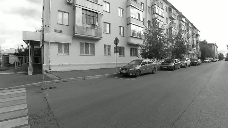 Гаяза Исхаки 1 квартира в историческом центре города Казани сдается посуточно с видом на Кул Шариф
