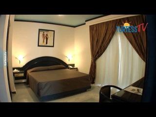 Отель Lilly Land Beach Club Египет, Хургада