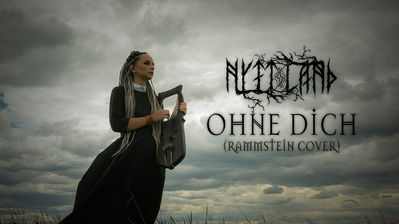 Nytt Land - Ohne Dich (Rammstein cover) official video
