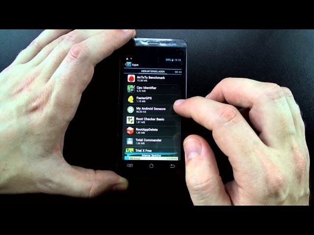 JIAYU G3S 4 5 Zoll IPS Gorilla Glas Quad Core Android 4 2 Smartphone C CECT SHop