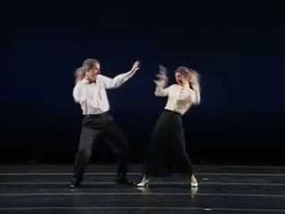 Dances of the Ragtime Era 1910-1920  | Excerpt from How To Dance Through Time, Vol II