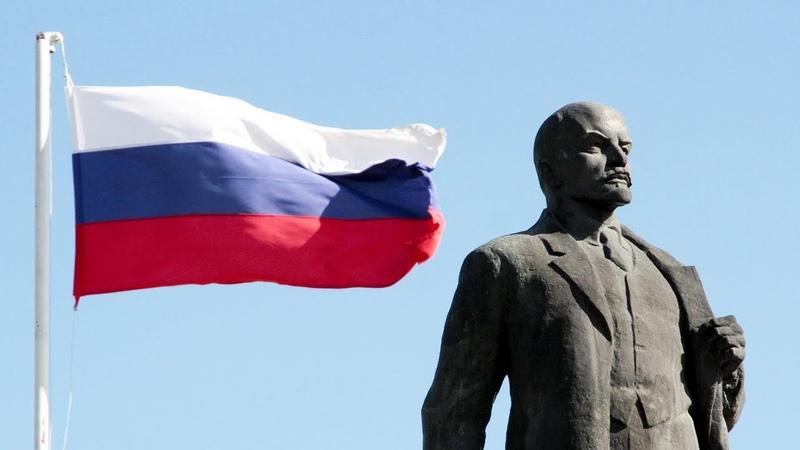 Переворот поставивший крест на свободной России историк Андрей Зубов о революции 1917 го