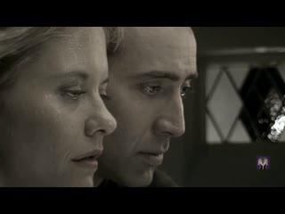 ERAConnie Francis-Love Me Tender. HD 1080