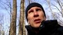 Виталий Дёмочка. Ответы на вопросы 26