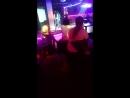 Конкурс на раздевание в клубе ужас Краснодар жесть