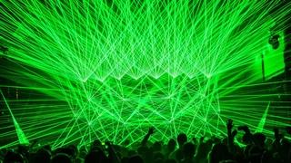 Laserface by Gareth Emery | Amnesia Ibiza 2019 (4K HD Full Set)