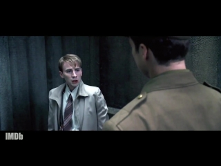 On june 22, 1943, steve rogers was injected with the super-soldier serum and physically transformed into captain america