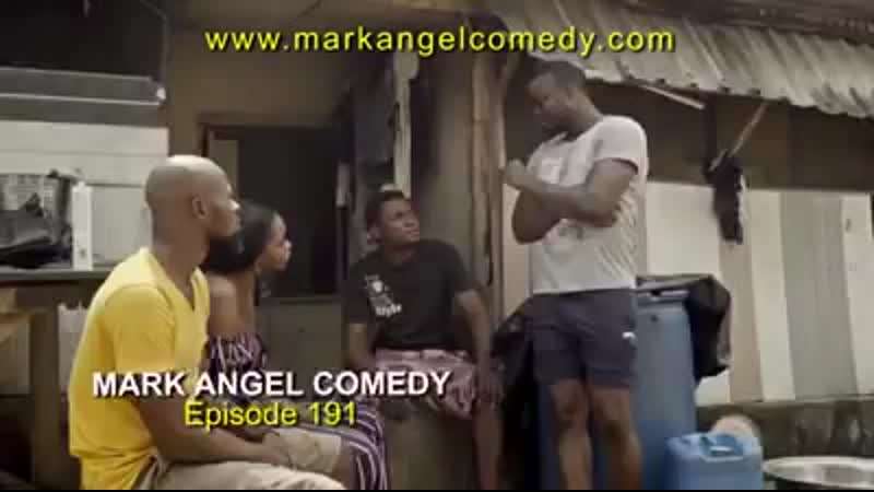 This_Mark_Angel_Comedy_video_is_the_funniest_video_you_will_see_for_a_long_time,_Emanuella_and_Success_has_shown_Mark_Angel_some